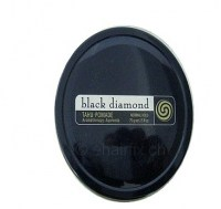 black-diamond-normal-hold.jpg