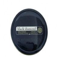 black-diamond-strong-hold2.jpg