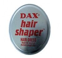 dax-hair-shaper.jpg