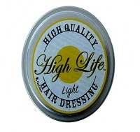 highlife-light.jpg_product_product