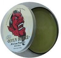 l13-devils-deluxe.jpg_product