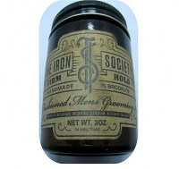iron-society-old-fashioned-mens-grooming-aid.-firm-hold.jpg_product