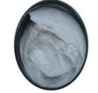 jssloane-shave-cream.jpg_product