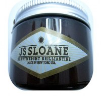 js-sloane-heavyweight-brilliantine.jpg_product