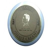 jssloane-shave-cream.jpg