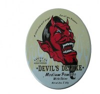 l13-devils-deluxe.jpg
