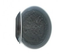 la-em-straight-firm-hold-gel-pomade.jpg_product