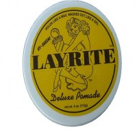 layrite.jpg_product_product