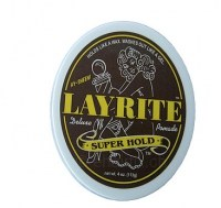layrite-super-hold.jpg_product_product