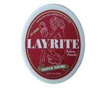 layrite-super-shine.jpg_product_product