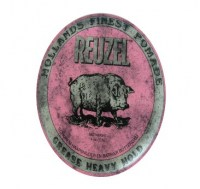 reuzel-heavy-hold-grease.jpg