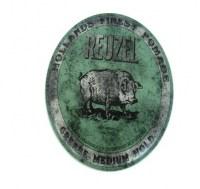 reuzel-medium-hold-grease.jpg