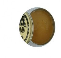 shiner-gold-maximum-matte-clay.jpg_product