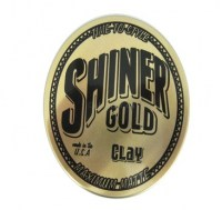 shiner-gold-maximum-matte-clay.jpg