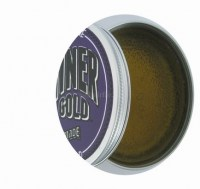 shiner-gold-psycho-hold.jpg_product