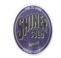 shiner-gold-psycho-hold.jpg