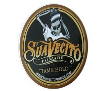 suavecito-firme-hold.jpg_product_product_product