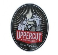 uppercut-featherweight.jpg