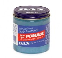 dax-cocokui-pomade6.jpg_product_product